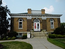 Arcadia Free Public Library NRHP 94000388 Trempeleau County, WI.jpg