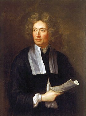 Arcangelo Corelli, portrait by Hugh Howard (1697) - 2.jpg