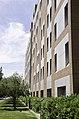 Architecture, Arizona State University Campus, Tempe, Arizona - panoramio (248).jpg