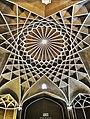 Architecture in Sadri house - panoramio.jpg