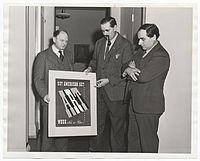 Archives of American Art - Louis Bouche, Reginald Marsh- and William Zorach - 2481.jpg