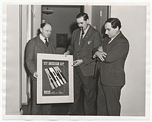 Archives of American Art - Louis Bouche, Reginald Marsh- and William Zorach - 2481.jpg