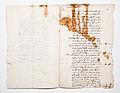 Archivio Pietro Pensa - Ferro e miniere, 2 Valsassina, 015.jpg