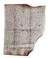 Archivio Pietro Pensa - Pergamene 04, 24.jpg
