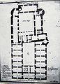 Archivo de Simancas - Ampliación siglo XVIII.jpg