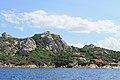 Arcipelago di La Maddalena National Park - panoramio (6).jpg