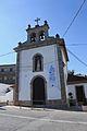 Arco de Baúlhe (30275197866).jpg
