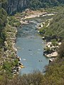 Ardèche I02933.jpg