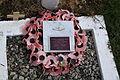 Argentine Soldiers Grave in Grytviken Cemetery (5663054793).jpg