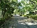 Ariake Tennis Park 3.jpg