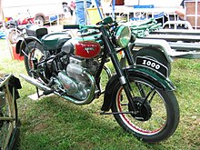 Ariel Motorcycles - Wikipedia