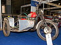 Ariel 350cc Side Trial (1960).JPG