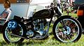 Ariel NG 350 cc TV Racer 1946.jpg
