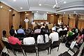 Arijit Dutta Choudhury Speaks - Opening Session - Hacking Space - Science City - Kolkata 2016-03-29 2606.JPG
