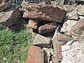 Arinj church, old graveyard (33).jpg