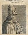 Aristote - Aristoteles (384-322) CIPB1133.jpg