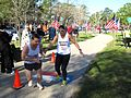 Arizona Guardsmen compete in 203-mile running event DVIDS376145.jpg