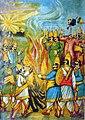 Arjuna Kills Jaydhratha.jpg