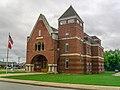 Arkadelphia City Hall 001.jpg