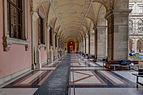 Arkadenhof der Universtät Wien-1216.jpg