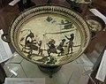 Arkesilas Cup Cdm Paris DeRidder189.jpg