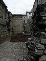 Arles (13) Thermes de Constantin 06.JPG