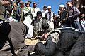 Arm wrestling afghanistan.jpg