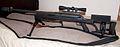 ArmaLite AR50 A1 APA Accessories.jpg