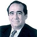 Armando Arancibia Calderón.jpg