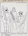 Armata 9 germana - Album foto - Caricatura 9.jpg
