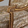 Armchair (Fauteuil à la reine) (one of a pair) MET DP106765.jpg