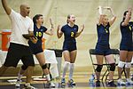Armed Forces Indoor Volleyball Tournament 130508-F-EX835-722.jpg