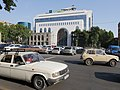 ArmeniaYerevan047.jpg