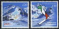 ArmenianStamps-339-340.jpg