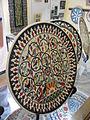Armenian Ceramics IMG 5023.JPG