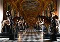 Armeria Reale Torino 22072015 02.jpg