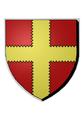 Armoiries de la maison d'Hostun - Seigneurs de la Baume-d'Hostun et maison de Gadagne.png