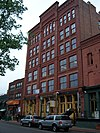 Armory Square Historic District, Syracuse, New York,.jpg