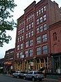 Armory Square Historic District, Syracuse, New York,.jpg