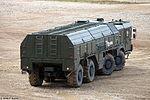Army2016demo-072.jpg