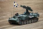 Army2016demo-084.jpg