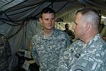 Army Reserve Chief Visits Soldiers Supporting Missions in Haiti DVIDS267109.jpg