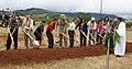 Army and HECO Break Ground for Power Plant at Schofield (26176812098).jpg