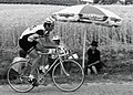 Arnaldo Caverzasi - Tour 1976.jpg