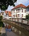 Arnbach - Cafe Keppler - panoramio.jpg