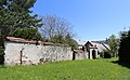 Arndorf - Schloss (3).JPG
