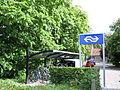 Arnemuiden6.jpg