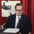 Arnold Hottinger - ETH-Bibliothek Com C19-024-001.tif