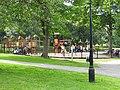 Arnot Hill Park Play Area 5758.JPG