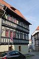 Arnstadt, An der Liebfrauenkirche 4-002.jpg